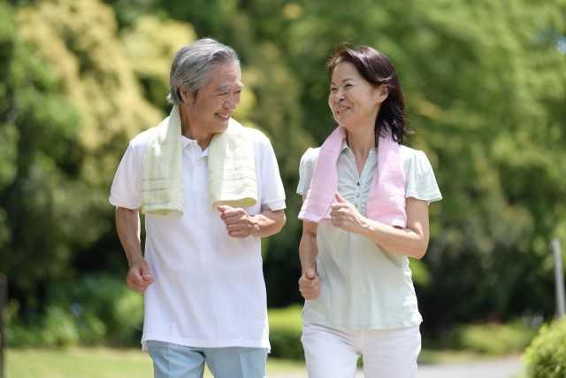 糖尿病は年齢が高くなるとリスクが高くなるって本当?