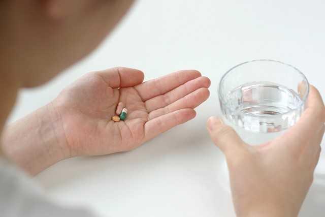 ストレス性糖尿病は治る 血糖値変動の原因は? 内科専門医師が配信