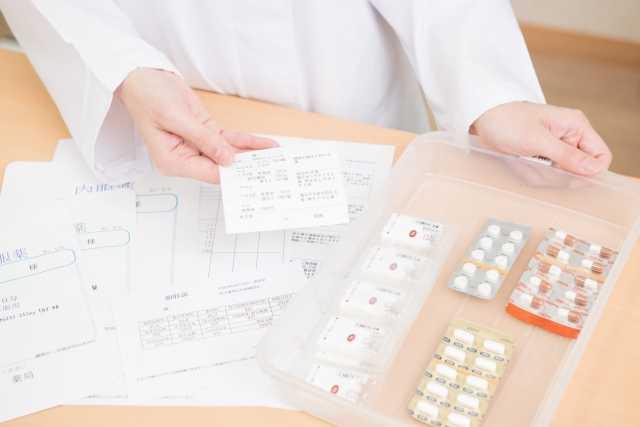 経口血糖降下薬一覧|糖尿病治療で血糖値を下げる飲み薬|内科専門医師が配信